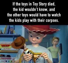 Right In The Childhood Meme - right in the childhood meme by drakxa memedroid