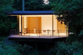 peaceful minimalist homes house rheder