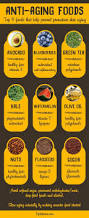best 25 foods for healthy skin ideas on pinterest skin food