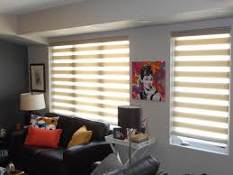 customer submitted photo awesome sheer elegance shades pinterest