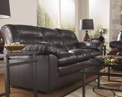 Leather Sofa Store Furniture Leather Couches