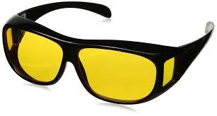 wrap around hd vision wraparounds wrap around glasses with