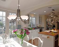 Kitchen Table Lighting Pendant Lighting For Kitchen Island Square Sink Seating Leather