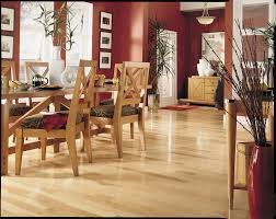 light toned hard wood coles fine flooring
