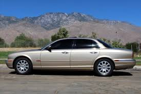 gold jaguar xj for sale used cars on buysellsearch