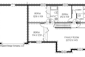 house plans with garage in basement basement garage plans house plans bluprints home garage and