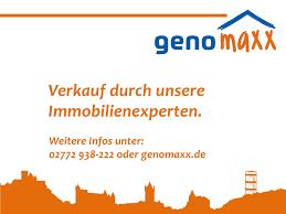 Restaurant Das Esszimmer Herborn 2 Zimmer Wohnungen Zum Verkauf Regierungsbezirk Gießen Mapio Net