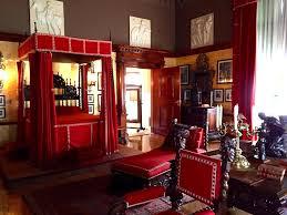 biltmore the ultimate mansion hides common sense design time to
