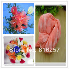 ship flowers cheap ship flowers find ship flowers deals on line at alibaba