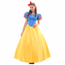 halloween wedding dress costumes promotion shop for promotional