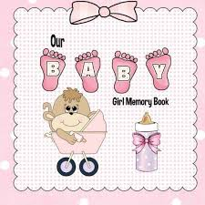20 best baby memory books for images on baby