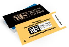 slim business cards order premium quality color business cards