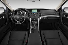 lexus warranty enhancement program dashboard 2013 acura tsx reviews and rating motor trend