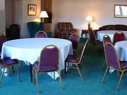 best price on magnuson hotel franklin square inn in houghton mi