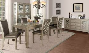 Oversized Dining Room Chairs Dining Room Furniture Off Price The Dump America U0027s Furniture