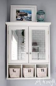 bathroom great ideas of bathroom storage over toilet for modern
