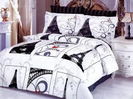 paris themed bedding for girls paris decor for bedroom