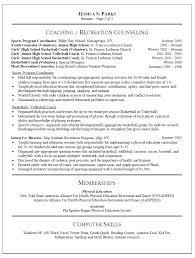 resume format exles for teachers teacher education emphasis resume template teaching sle