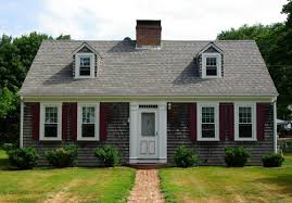 modular home with wrap around porch exceptional cape cod house plans with finished basement dormers