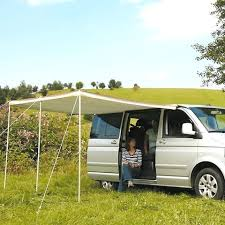 Motorhome Porch Awning Kampa Air Awning For Motorhomes Awning Tents For Campervans