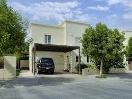 on the market a three bedroom villa in the lakes dubai the