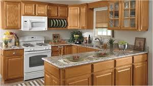 sunco cabinets for sale sunco kitchen cabinets luxury sunco kitchen cabinets good value home