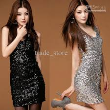 hot new years dresses 2013 hot fashion women s dress manual sequin party dress