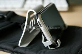 New Electronic Gadgets by Latest Cool Gadgets U2013 Review Munkey U2013 A Mobile Mobile Phone Stand