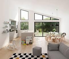 la cuisine familiale cuisine but des nouveautés à petit prix interior door lofts and