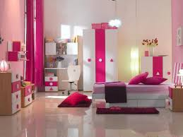 kids room bedrooms easy modern bedroom furniture used