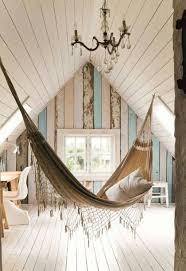 best 25 a frame house ideas on pinterest a frame cabin a frame