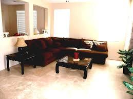 modern living room ideas on a budget drawing room sofa set modern living furniture sets uk design