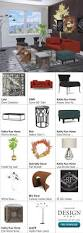 Desing Home by 17 Best Images About Desing Home By Solandi On Pinterest Design
