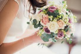 wedding flowers surrey wedding flowers surrey archives the flower company