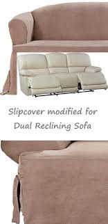 slipcovers for pull out sofa 8 best slipcovers images on pinterest couches canapes and pull