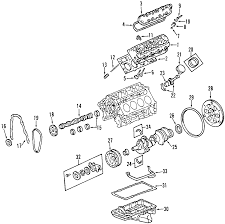 chevy engine diagrams small block chevy engine diagram auto wiring