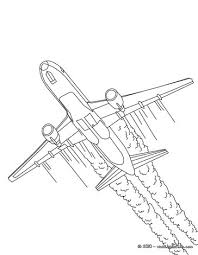 plane coloring pages coloring pages printable coloring pages