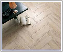 porcelain tiles look like wood flooring tiles home decorating