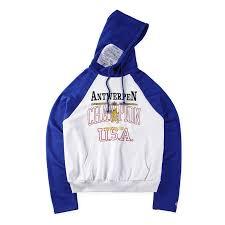 2017 new harajuku streetwear hoodies 90s fashion men sports wear