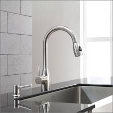 Grohe Faucets Kitchen Bathroom Design To Your Kitchen Area With Grohe Faucets Of Tall
