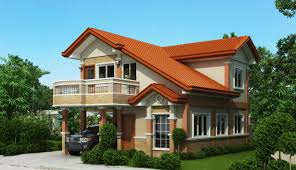 house plans with balcony two storey house plan with balcony home design house of paws
