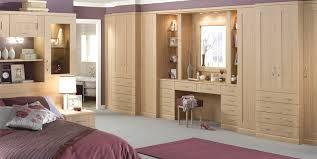 Wardrobes For Bedroom Bedroom Closets Bedroom Wardrobes China - Bedroom fitters