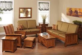 shaker sofa table shaker sofa table leather sectional sofa
