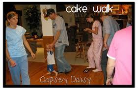 Halloween Cake Walk Printables Halloween Bash Oopsey Daisy