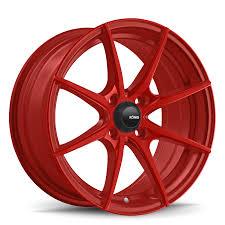 nissan almera alloy wheels konig wheels konig wheels