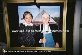 Lots Halloween Costumes Coolest Homemade Costumes Lots Free Halloween Costume Idea