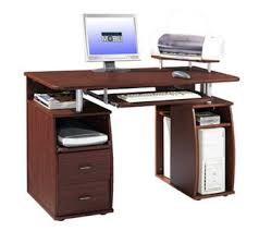 scrapbooking cabinets and workstations office furniture furniture for the home qvc com