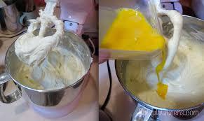 dense and creamy vanilla cheesecake recipe