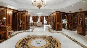 furniture designer furniture stores satisfactory furniture