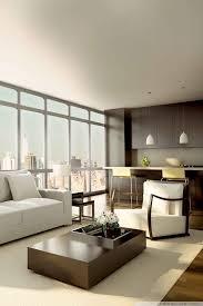 home design desktop house design websites hd pictures brucall com